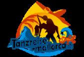 logo_225px